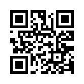 登録QRコード
